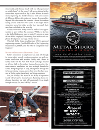 Marine News Magazine, page 35,  Oct 2013 Jim Guidry