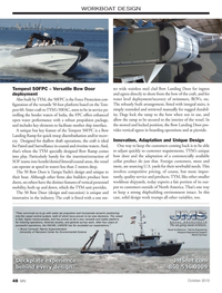 Marine News Magazine, page 48,  Oct 2013