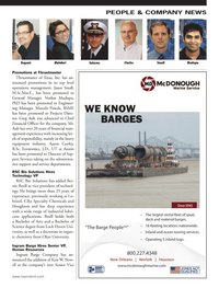 Marine News Magazine, page 53,  Oct 2013