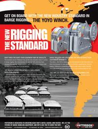 Marine News Magazine, page 7,  Oct 2013