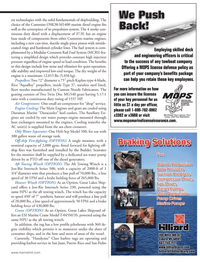 Marine News Magazine, page 23,  Nov 2013 stainless steel
