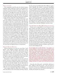 Marine News Magazine, page 27,  Nov 2013 Port State Control