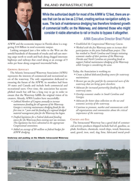 Marine News Magazine, page 30,  Nov 2013 Congress