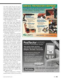Marine News Magazine, page 35,  Nov 2013 Shell