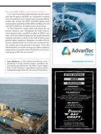 Marine News Magazine, page 37,  Nov 2013 Cornell University