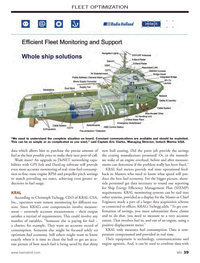 Marine News Magazine, page 39,  Nov 2013