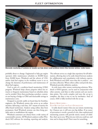 Marine News Magazine, page 41,  Nov 2013