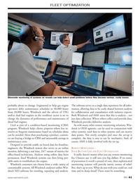 Marine News Magazine, page 41,  Nov 2013 online monitor