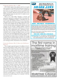 Marine News Magazine, page 43,  Nov 2013 rail direct fuel injection systems
