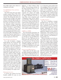 Marine News Magazine, page 45,  Nov 2013 carbon steel stor