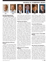 Marine News Magazine, page 49,  Nov 2013