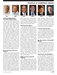 Marine News Magazine, page 49,  Nov 2013 Abdon Cal