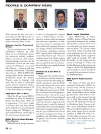 Marine News Magazine, page 52,  Nov 2013 Illinois