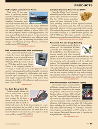 Marine News Magazine, page 55,  Nov 2013
