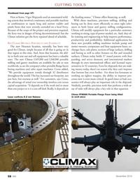 Marine News Magazine, page 58,  Nov 2013 Corso