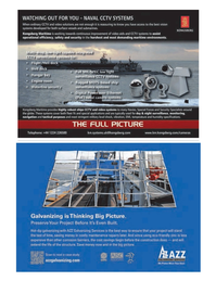 Marine News Magazine, page 21,  Dec 2013