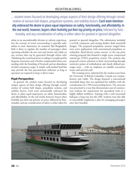 Marine News Magazine, page 28,  Dec 2013 creative solutions
