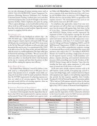 Marine News Magazine, page 38,  Dec 2013 Steve Candito