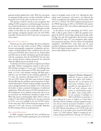 Marine News Magazine, page 43,  Dec 2013 United States Merchant Marine Academy