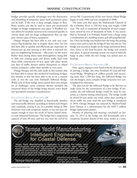Marine News Magazine, page 45,  Dec 2013 Multnomah Channel