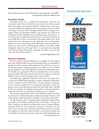 Marine News Magazine, page 49,  Dec 2013 Android