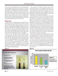 Marine News Magazine, page 52,  Dec 2013 harsh applications