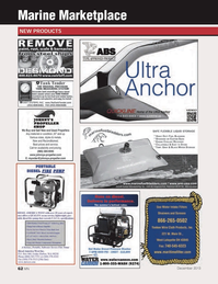 Marine News Magazine, page 62,  Dec 2013