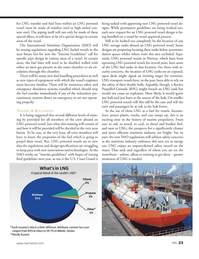 Marine News Magazine, page 23,  Jan 2014