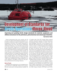 Marine News Magazine, page 28,  Jan 2014