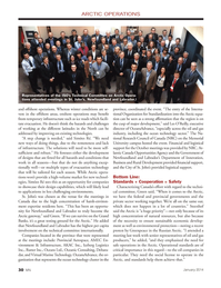 Marine News Magazine, page 30,  Jan 2014 ISO???s Technical Committee
