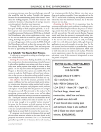Marine News Magazine, page 41,  Jan 2014 U.S. Coast Guard