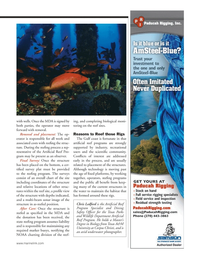 Marine News Magazine, page 43,  Jan 2014