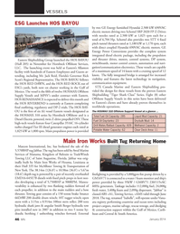 Marine News Magazine, page 46,  Jan 2014