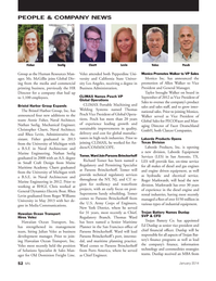 Marine News Magazine, page 52,  Jan 2014 New York District