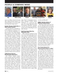 Marine News Magazine, page 54,  Jan 2014 Virginia