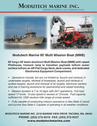 Marine News Magazine, page 17,  Feb 2014