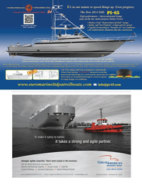 Marine News Magazine, page 21,  Feb 2014