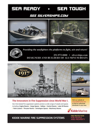 Marine News Magazine, page 23,  Feb 2014