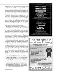 Marine News Magazine, page 31,  Feb 2014