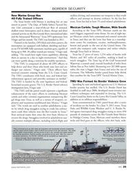 Marine News Magazine, page 39,  Feb 2014
