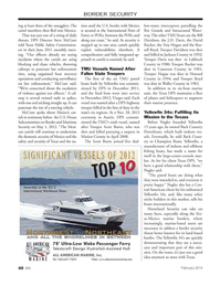 Marine News Magazine, page 40,  Feb 2014