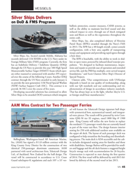 Marine News Magazine, page 45,  Feb 2014