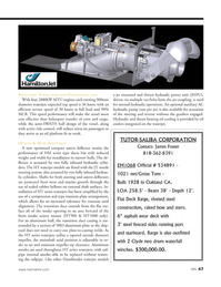 Marine News Magazine, page 47,  Feb 2014