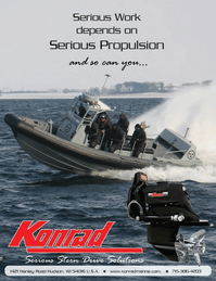Marine News Magazine, page 3,  Feb 2014