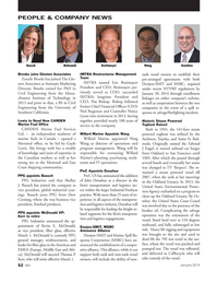 Marine News Magazine, page 52,  Feb 2014