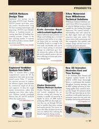 Marine News Magazine, page 57,  Feb 2014