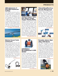 Marine News Magazine, page 59,  Feb 2014