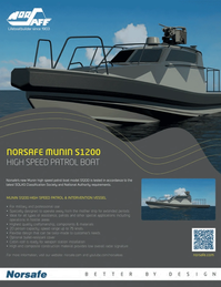 Marine News Magazine, page 7,  Feb 2014