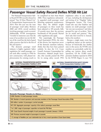 Marine News Magazine, page 8,  Mar 2014 U.S. Coast Guard