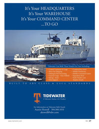 Marine News Magazine, page 17,  Mar 2014